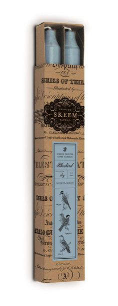 Skeem.jpg #packaging #illustration #typography