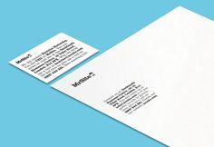MrSite | Confederation #papel #presentacion #tarjeta #membretado #de