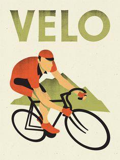 velo_blog #poster