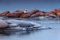amazing-lighthouse-landscape-photography-2 #photography #lighthouse