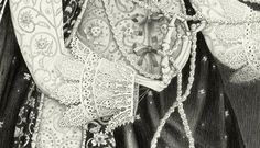 EK Interview: Laurie Lipton | EMPTY KINGDOM You are Here, We are Everywhere #white #black #laurie #lipton #and #skull #drawing