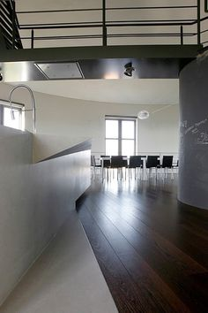Water Tower Architecture12 #interior #water #design #architecture #tower #decoration