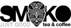 smoko #coffee #logo #identity #smoko
