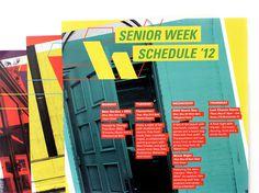 Description #multiply #university #print #risd #college #poster