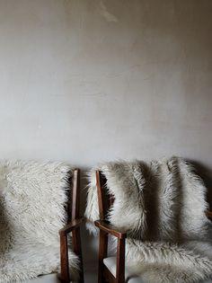 Christina Lane - Interiors