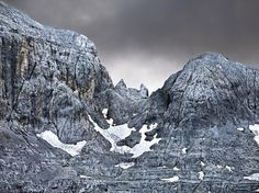 http://www.olivobarbieri.it/progetti/dolomites_project_2010/foto/11.jpg #photo