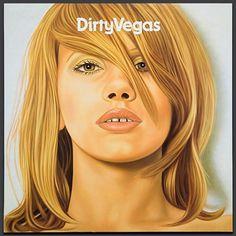 YES - Dirty Vegas