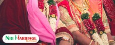Nrimb.com is a leading Leva Patil Matrimony site with lakhs of 100% verified matrimonial profiles of brides & Grooms. Having a track record of hundreds of successful marriages, this site is a blessing for brides and grooms of Leva Patil caste.