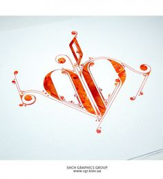 Graphic-ExchanGE - a selection of graphic projects #mark #decroative #typography