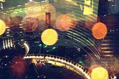 Aria : Las Vegas | Flickr - Photo Sharing!