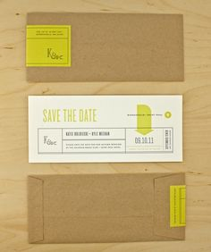 """Image Spark Image tagged """"invite"""", """"packaging"""" kaystea #invite"""