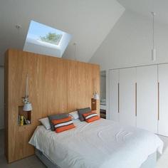 Longis View House / SOUP Architects 12