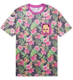 Odd_Future_Tee_1_1 #tshirt