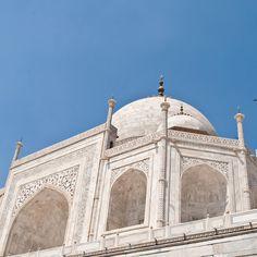 Taj mahal #india #free #image #taj #mahal
