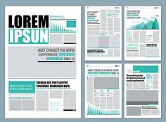 design-newspaper-vector-id487555086 (612×452)