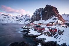 Nordic Landscapes31 #photography #nordic #landscape