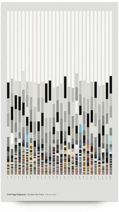 UW Design Show 2011 | Derek Chan
