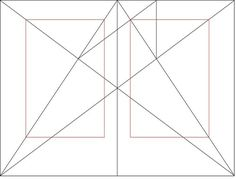 File:Van de Graaf canon in book design.svg #print #book