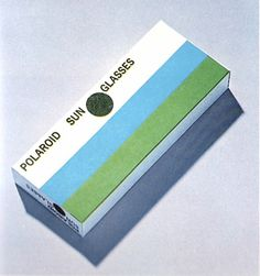 Beautiful Vintage Packaging #packaging #vintage #polaroid