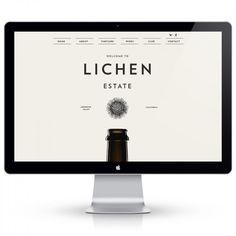 LedCinemaDisplay_lichen #website #lichen #wine