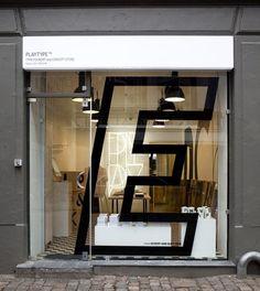 XXX #supergraphics #typography