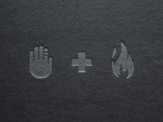 _0004_blacksilver_ink_black_paper_logo