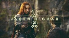 Jaqen H #of #photography #name #graphics #game #tv #thrones #typography