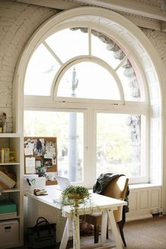window! #office #interior #window #workshop