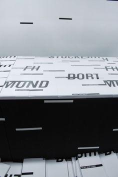 Matthis Eilers visuelle Kommunikation #messestand #dortmund #fh #20093