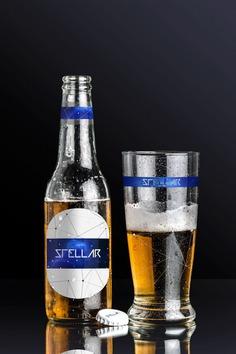Beer bottle and glass mock up design Premium Psd. See more inspiration related to Mockup, Label, Design, Template, Beer, Web, Website, Labels, Bottle, Mock up, Glass, Templates, Website template, Mockups, Up, Beer glass, Web template, Realistic, Real, Web templates, Mock ups, Mock and Ups on Freepik.