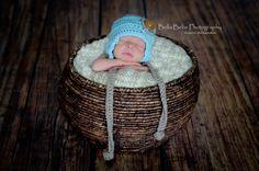 Adorable Bella Baby Photography #baby photos #newborn babies #newborn baby #newborn #portrait poses #photo shoot