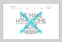 Permalink: http://bit.ly/R7ZKKS #website #layout #design #web
