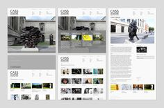 Founded : Cass Sculpture Foundation