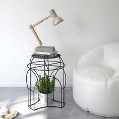 Rotonda coffee table-2 #coffee #design #table #home