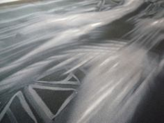 Ducati, Puma #ducati #pattern #puma