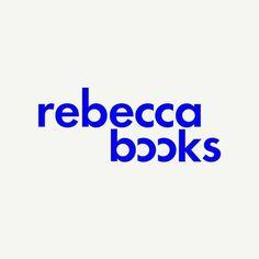 rebecca books #rebecca #books