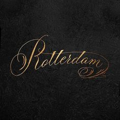 www.letteringvscalligraphy.com #calligraphy #rotterdam #cities #battle #lvsc