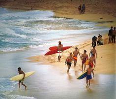 grannis_dukeclassicfinalists_1969.jpg (JPEG Image, 600x513 pixels) #surfing #1969 #photography #grannis