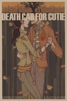 Death Cab For Cutie Music Poster
