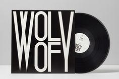 1c.jpg #typography #vinyl #record #sleeve
