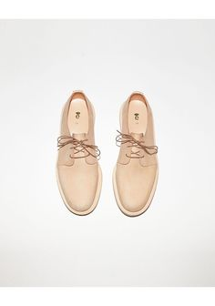 beige #beige #shoes