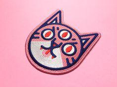 Meow's Eye