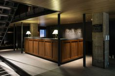 1403_HotelCycle_002_m #signage