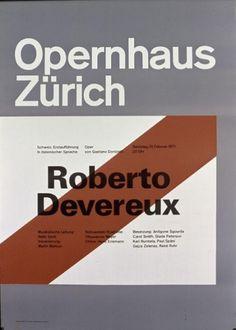 http://mia-web.zhdk.ch/sobjekte/zeige/3296 #muller #zurich #opernhaus #josef #brockmann