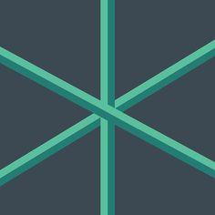 Kutia upgraded #Identity #clleanc #prishtina #brand #flag #graphicdesign #logo