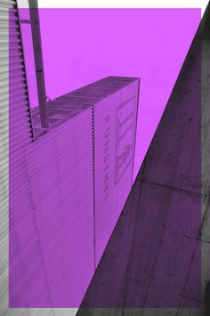 KUNSTHAL Rotterdam PHOTOGRAPHIE (C) [ catrin mackowski ]
