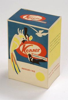 09_10_13_dutchpackage_2.jpg #packaging #design #graphic #vintage #dutch