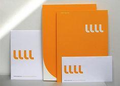 cla-se / Claret Serrahima #logo #print