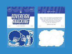 Lil Joy #Sticker Pack - Joyce.is