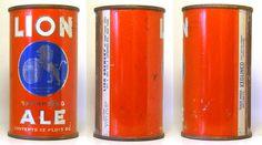 http://www.vintagecans.com/item/Lion-Ale-Flat-Top-Beer-Can-1755.php